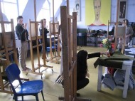 vytvarne-kurzy-malba-kresba-workshop-06-