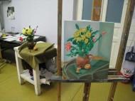 vytvarne-kurzy-malba-kresba-workshop-07-