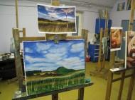 vytvarne-kurzy-malba-kresba-workshop-10-