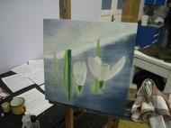vytvarne-kurzy-malba-kresba-workshop-11-