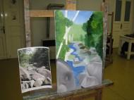 vytvarne-kurzy-malba-kresba-workshop-12-