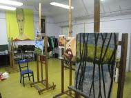 vytvarne-kurzy-malba-kresba-workshop-13-