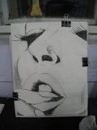 vytvarne-kurzy-malba-kresba-workshop-14-