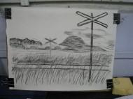 vytvarne-kurzy-malba-kresba-workshop-15-