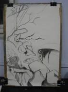 vytvarne-kurzy-malba-kresba-workshop-16-